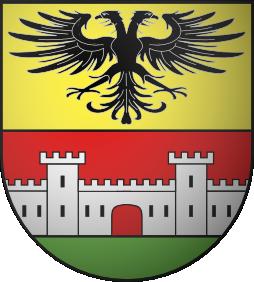 Blason de la famille Würsten