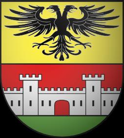 Blason de la famille Würsten (Canton de Berne)